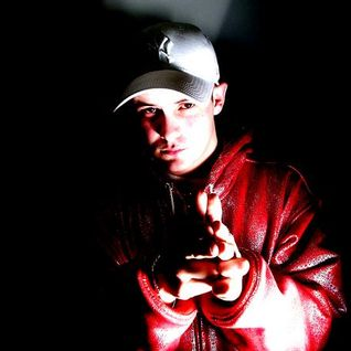 (20/02/11)DJ Shorty Sunday Sessions On Force FM with Harry Shotta & Fatal
