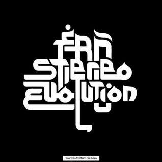 Fatwan / FRD - Breaking Badaboum