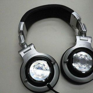 Damin - HeadPhone Music V.7