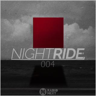 NIGHTRIDE 004