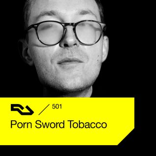 RA.501 Porn Sword Tobacco