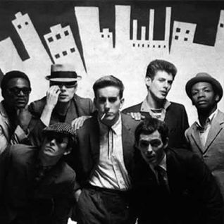 The Specials - King Biscuit Flower Hour 1980-05-25