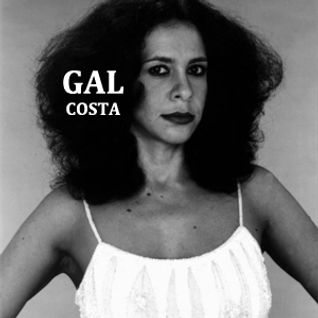 GAL COSTA