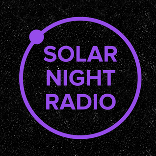 006 SOLAR NIGHT RADIO / SATURN