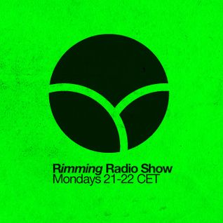 Rimming Show #1