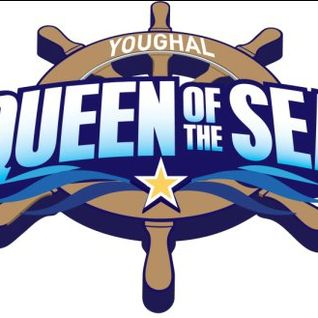 Queen of the Sea Interviews 5