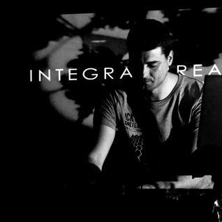 Integral Bread Live!!  @  OFF RADIO 3  (Rne)   9-March-2013