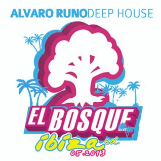 El Bosque Ibiza Ed. - Deep House