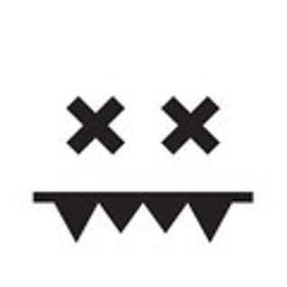 EATBRAIN DJ Competition | R-fact