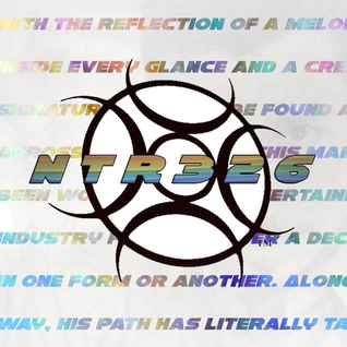 Nirvanic Trance Radio 326