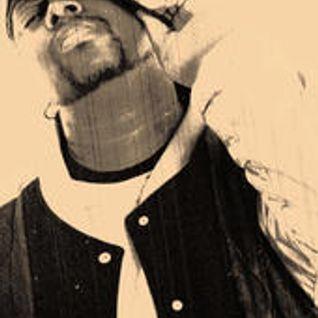 Terror Danjah-Old Skool Dancehall Mix-01_01_10
