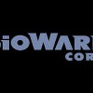 BioWare Launch