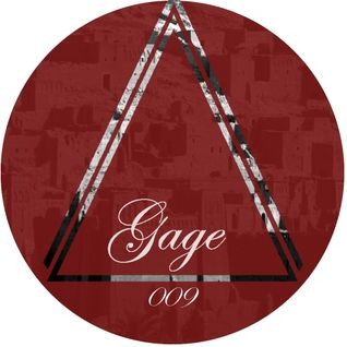Subliminal Sessions Exclusive Mix 009 - Gage