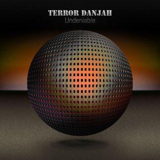 Rinse FM 21/10/10 feat Terror Danjah & Kode 9
