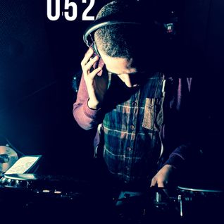 Sepia - HEDMUK Exclusive Mix