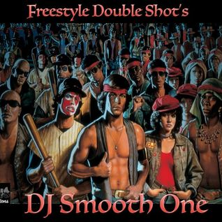 Come Out & Play -Freestyle Double Shot's