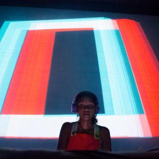 Sunara | Pettah Interchange 2015 (Rio Stage)