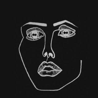 Deep House - UK Garage November Mix
