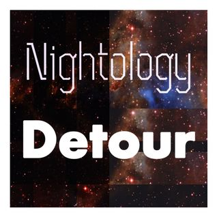 Detour - Nightology
