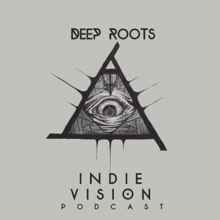 INDIE VISION::PODCAST