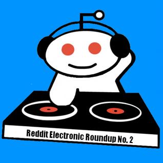 Reddit Electronic Roundup 01/07/2011