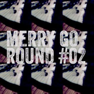 Merry Go Round #02