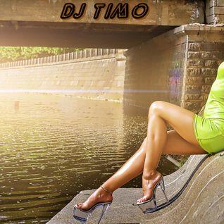 Remixes Techno Music DJ Timo