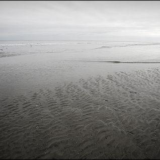 Last Days at the Beach - ST 2015.09.19