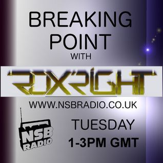 2014_08_19 Breaking Point with Roxright on NSB Radio