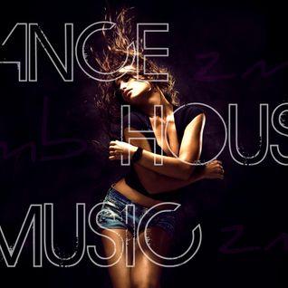 Electro & House Mix #2 Dj zmb