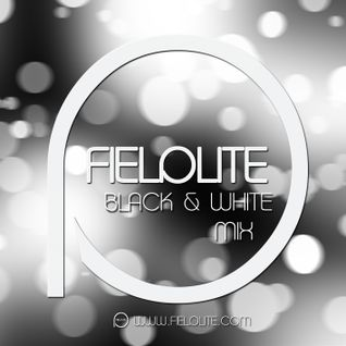 FieldLite - Black & White Mix