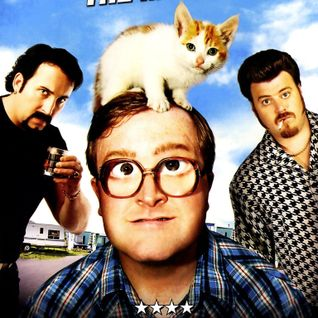 Classic Canadian Rock 049 - Trailer Park Boys: The Movie Special Part 1