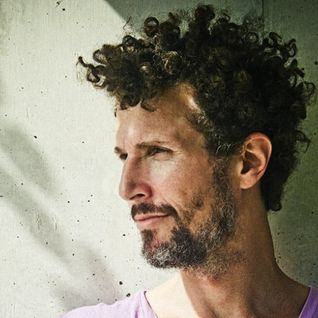 Josh Wink - Live at Magazine Club (Lille, France) - 27-Jun-2014