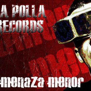 Especial La Polla Records