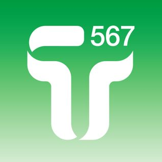 Transitions with John Digweed Live from Cafe Mambo , Ibiza and Nick Muir