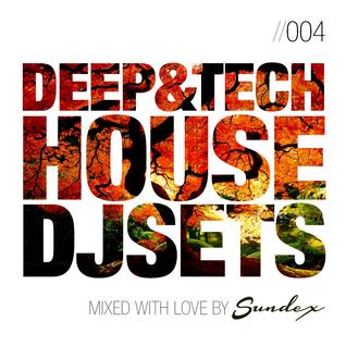 Sundex deep house tech house mixcloud - Deep house tech ...