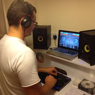 Trance mix 3