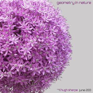 Geometry In Nature - June 2013 part 1