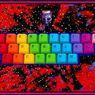 Computerised # It Sound!