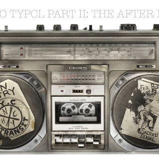 Stereo Typcl Part II: The After Party