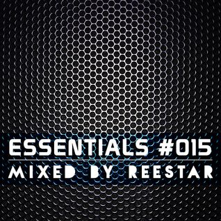 Reestar - Essentials #015