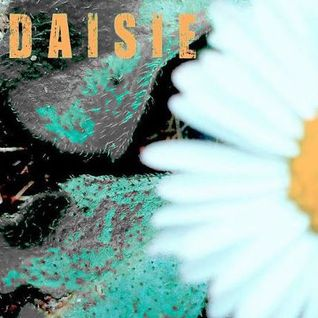DAISIE | 29th May 2014 | ALL FM 96.9