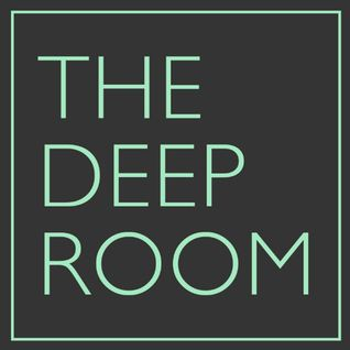 THE DEEP ROOM: Pablo Bolivar b2b Dactilar
