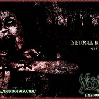 NooiSiS - Neural Death (mix Abril) 2013