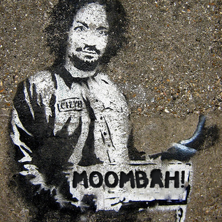 Dark side of the Moombah
