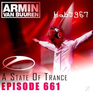 Armin_van_Buuren_presents_-_A_State_of_Trance_Episode_661.
