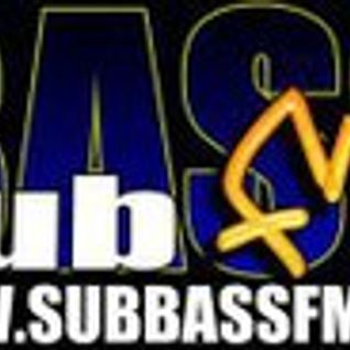 2012_07_25_Digital_Goon_at_Bassline_Riddimz_(SubbassFM)