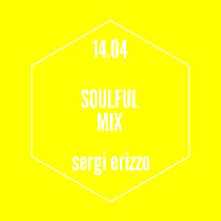 14.04 soulful mix
