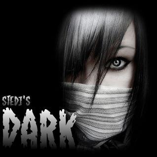 SteDJ's DARK