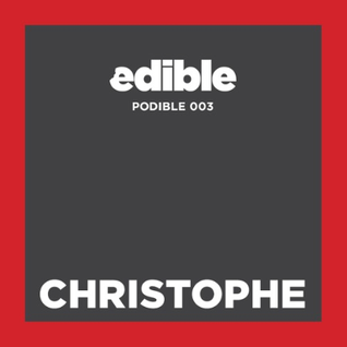 Podible 003 - Christophe
